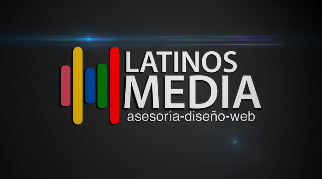 latinos media