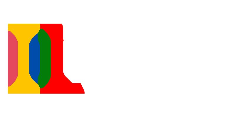 | Radio Online latina
