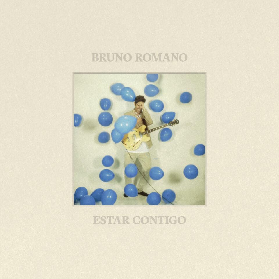 bruno romano cover
