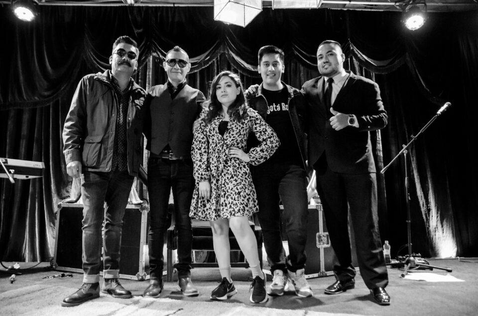 japonica banda rock mexicana