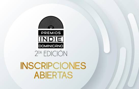 Premios Indie Dominicano