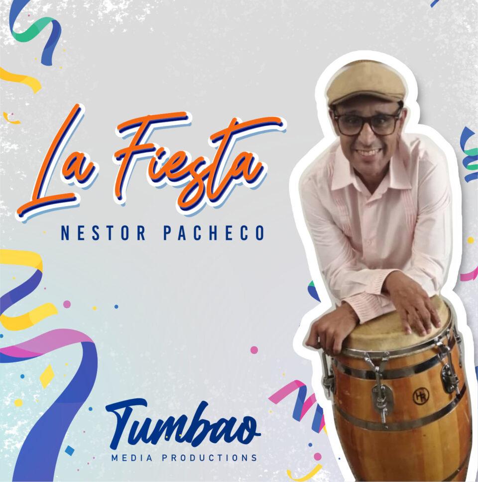Nestor Pacheco