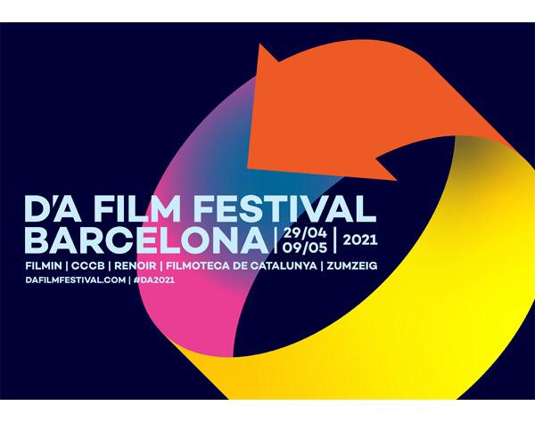 D'A Film Festival en España