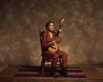 Natalia Lafourcade presenta cortometraje musical Un canto por México